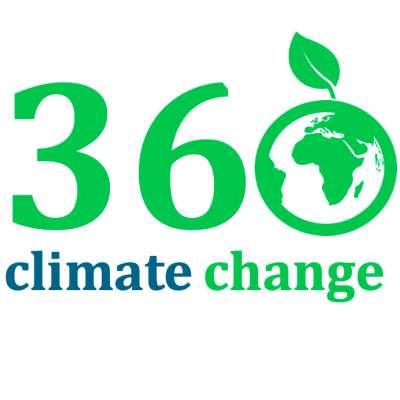 360climatechange